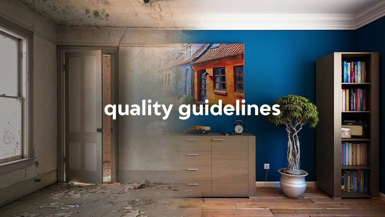 How to List Your Home for Free – Wequire Quality Guide
