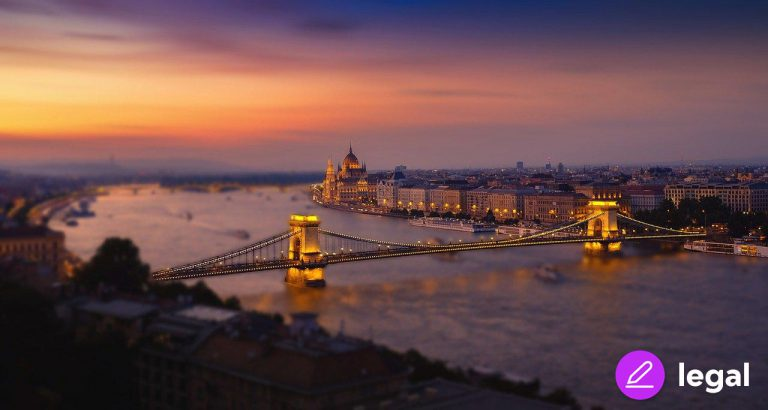 How to Buy Property in Hungary – A Lawyer's Guide